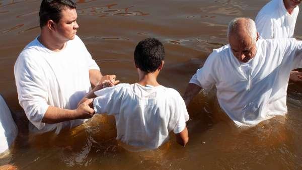 Sétima Missão Amazônia - Dia 04 - galerias/4899/thumbs/dsc1413.jpg