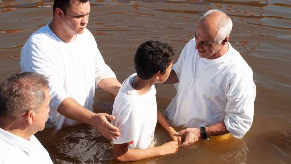 Sétima Missão Amazônia - Dia 04 - galerias/4899/thumbs/dsc1416.jpg
