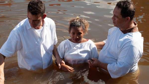 Sétima Missão Amazônia - Dia 04 - galerias/4899/thumbs/dsc1418.jpg