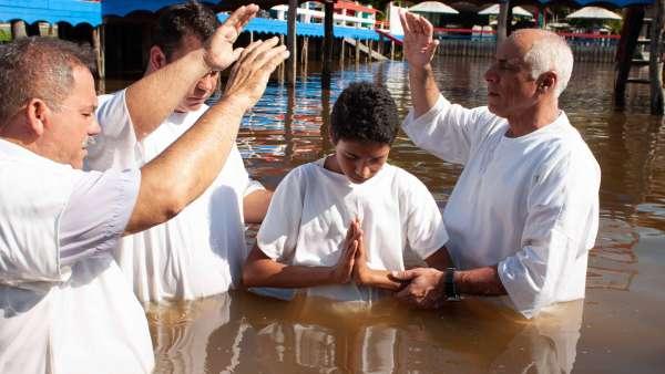 Sétima Missão Amazônia - Dia 04 - galerias/4899/thumbs/dsc1420.jpg