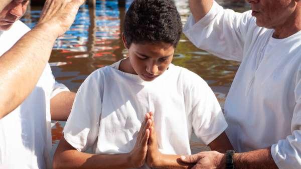 Sétima Missão Amazônia - Dia 04 - galerias/4899/thumbs/dsc1421.jpg