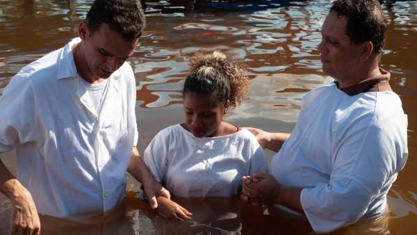 Sétima Missão Amazônia - Dia 04 - galerias/4899/thumbs/dsc1426.jpg