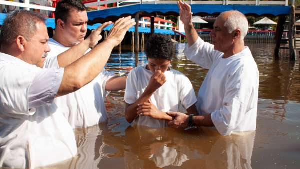Sétima Missão Amazônia - Dia 04 - galerias/4899/thumbs/dsc1427.jpg