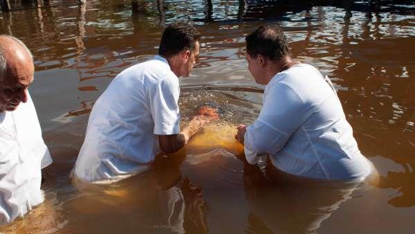 Sétima Missão Amazônia - Dia 04 - galerias/4899/thumbs/dsc1442.jpg