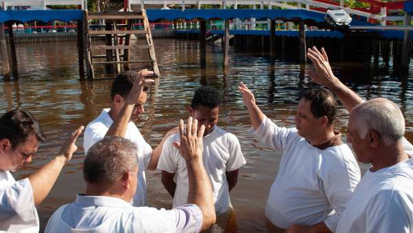 Sétima Missão Amazônia - Dia 04 - galerias/4899/thumbs/dsc1454.jpg