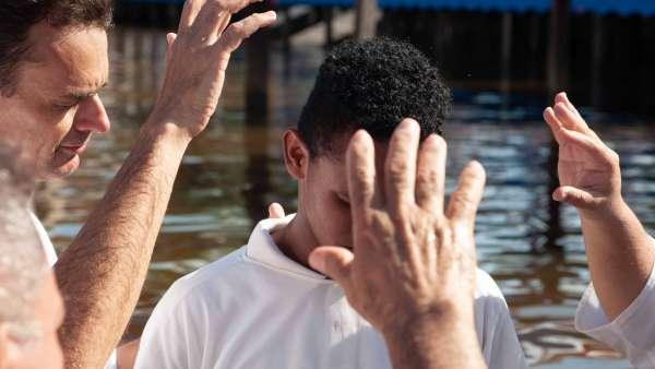 Sétima Missão Amazônia - Dia 04 - galerias/4899/thumbs/dsc1459.jpg