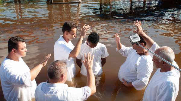 Sétima Missão Amazônia - Dia 04 - galerias/4899/thumbs/dsc1469.jpg