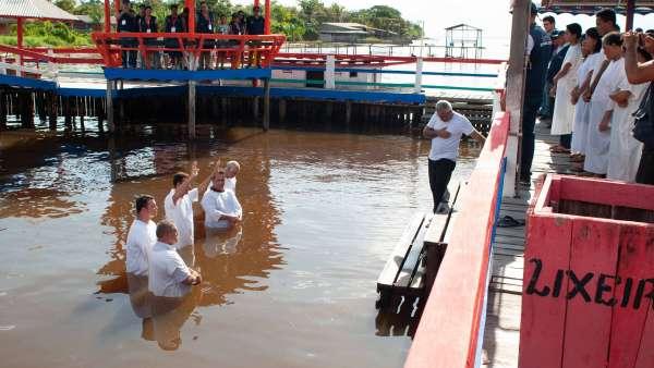 Sétima Missão Amazônia - Dia 04 - galerias/4899/thumbs/dsc1506.jpg