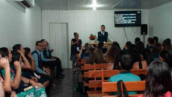 Sétima Missão Amazônia - Dia 04 - galerias/4899/thumbs/dsc1560.jpg