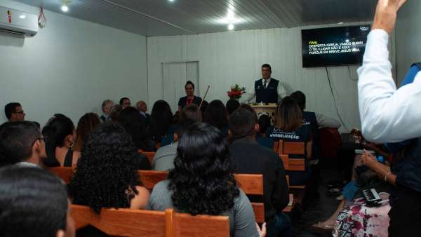 Sétima Missão Amazônia - Dia 04 - galerias/4899/thumbs/dsc1563.jpg