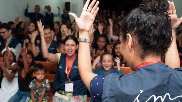 Sétima Missão Amazônia - Dia 04 - galerias/4899/thumbs/dsc1567.jpg