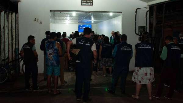 Sétima Missão Amazônia - Dia 04 - galerias/4899/thumbs/dsc1576.jpg