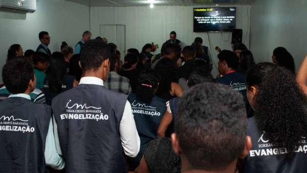 Sétima Missão Amazônia - Dia 04 - galerias/4899/thumbs/dsc1577.jpg