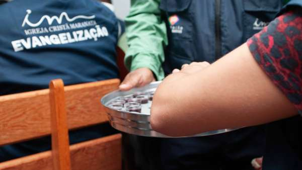 Sétima Missão Amazônia - Dia 04 - galerias/4899/thumbs/dsc1592.jpg