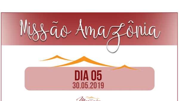 Sétima Missão Amazônia - Dias 05-08 - galerias/4902/thumbs/001dia05.jpg