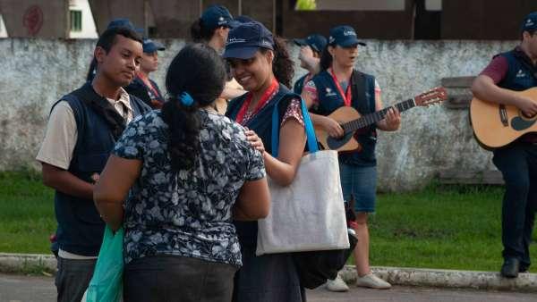 Sétima Missão Amazônia - Dias 05-08 - galerias/4902/thumbs/004dia05.jpg