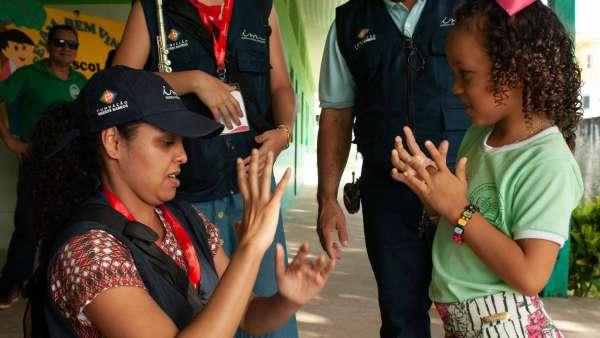 Sétima Missão Amazônia - Dias 05-08 - galerias/4902/thumbs/005dia05.jpg