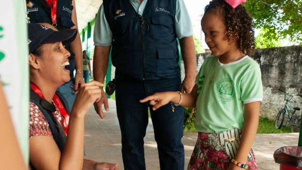 Sétima Missão Amazônia - Dias 05-08 - galerias/4902/thumbs/007dia05.jpg