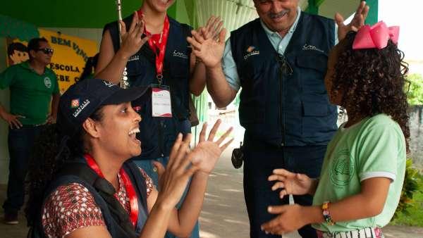 Sétima Missão Amazônia - Dias 05-08 - galerias/4902/thumbs/008dia05.jpg