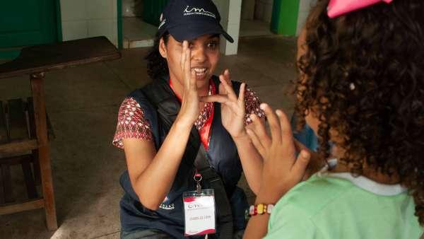 Sétima Missão Amazônia - Dias 05-08 - galerias/4902/thumbs/009dia05.jpg