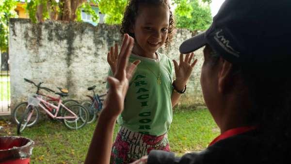 Sétima Missão Amazônia - Dias 05-08 - galerias/4902/thumbs/010dia05.jpg