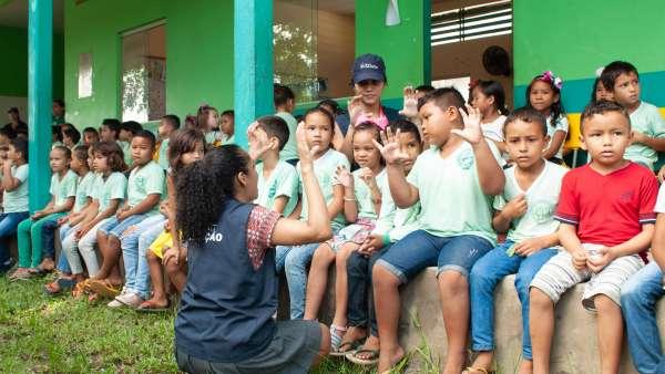 Sétima Missão Amazônia - Dias 05-08 - galerias/4902/thumbs/013dia05.jpg
