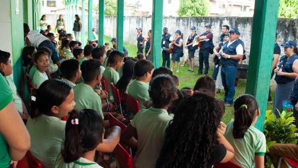 Sétima Missão Amazônia - Dias 05-08 - galerias/4902/thumbs/014dia05.jpg