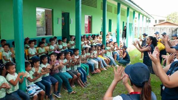 Sétima Missão Amazônia - Dias 05-08 - galerias/4902/thumbs/016dia05.jpg