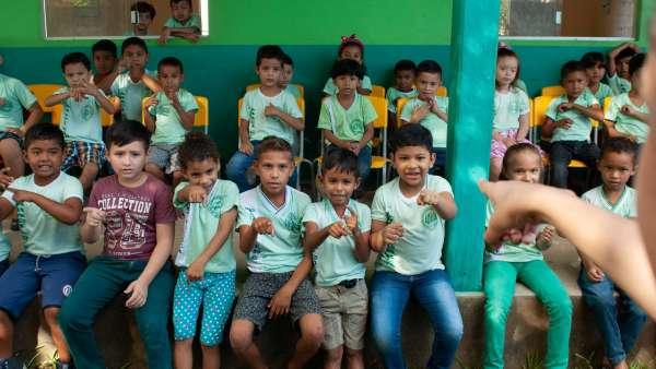 Sétima Missão Amazônia - Dias 05-08 - galerias/4902/thumbs/017dia05.jpg