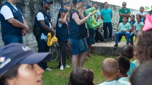 Sétima Missão Amazônia - Dias 05-08 - galerias/4902/thumbs/020dia05.jpg