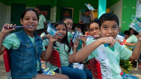Sétima Missão Amazônia - Dias 05-08 - galerias/4902/thumbs/023dia05.jpg