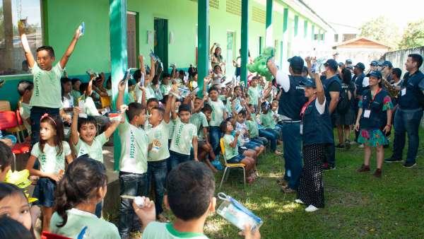 Sétima Missão Amazônia - Dias 05-08 - galerias/4902/thumbs/024dia05.jpg