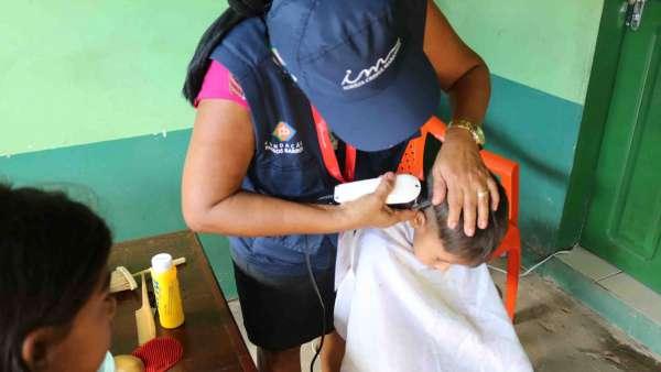 Sétima Missão Amazônia - Dias 05-08 - galerias/4902/thumbs/025dia05.JPG