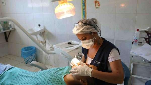 Sétima Missão Amazônia - Dias 05-08 - galerias/4902/thumbs/027dia05.JPG