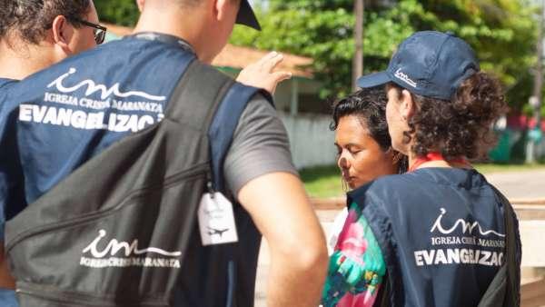 Sétima Missão Amazônia - Dias 05-08 - galerias/4902/thumbs/030dia05.jpg