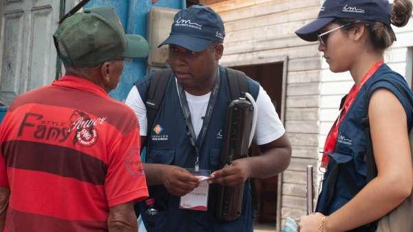 Sétima Missão Amazônia - Dias 05-08 - galerias/4902/thumbs/035dia05.jpg