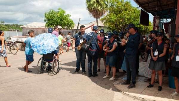 Sétima Missão Amazônia - Dias 05-08 - galerias/4902/thumbs/036dia05.jpg