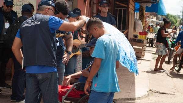 Sétima Missão Amazônia - Dias 05-08 - galerias/4902/thumbs/037dia05.jpg