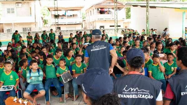 Sétima Missão Amazônia - Dias 05-08 - galerias/4902/thumbs/038dia05.jpg