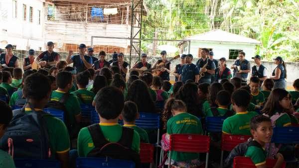 Sétima Missão Amazônia - Dias 05-08 - galerias/4902/thumbs/039dia05.jpg