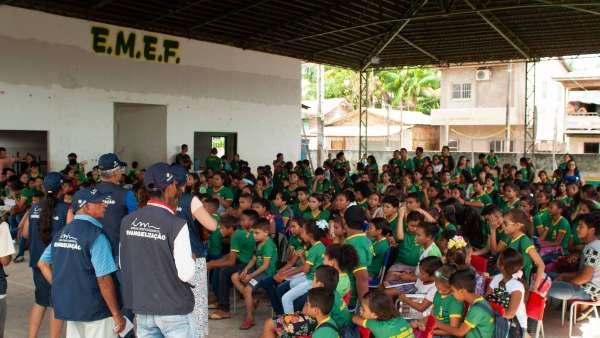 Sétima Missão Amazônia - Dias 05-08 - galerias/4902/thumbs/040dia05.jpg