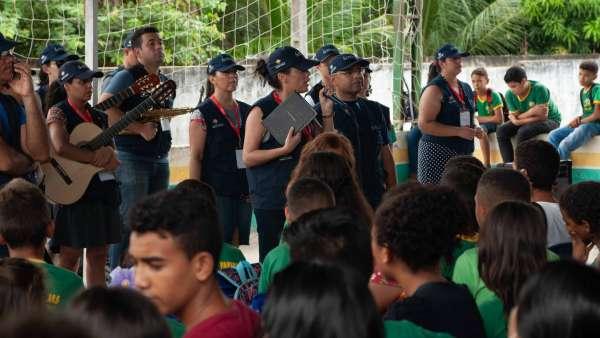 Sétima Missão Amazônia - Dias 05-08 - galerias/4902/thumbs/041dia05.jpg