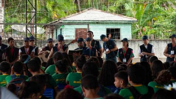 Sétima Missão Amazônia - Dias 05-08 - galerias/4902/thumbs/042dia05.jpg