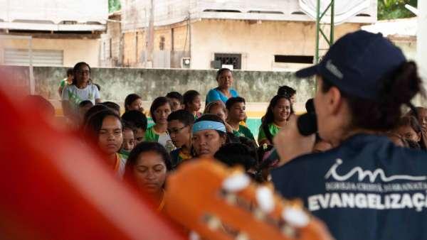 Sétima Missão Amazônia - Dias 05-08 - galerias/4902/thumbs/044dia05.jpg