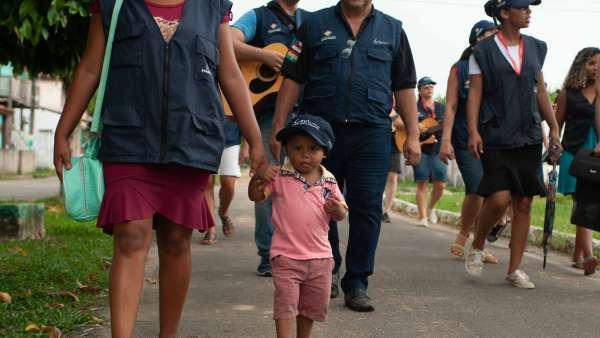 Sétima Missão Amazônia - Dias 05-08 - galerias/4902/thumbs/047dia05.jpg