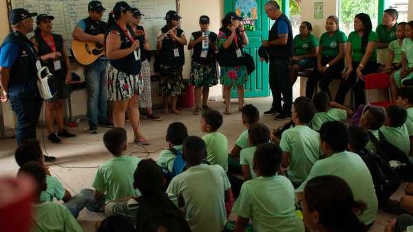 Sétima Missão Amazônia - Dias 05-08 - galerias/4902/thumbs/048dia05.jpg