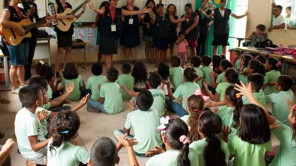 Sétima Missão Amazônia - Dias 05-08 - galerias/4902/thumbs/049dia05.jpg
