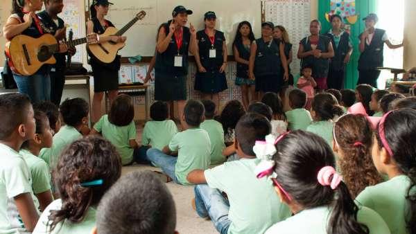 Sétima Missão Amazônia - Dias 05-08 - galerias/4902/thumbs/050dia05.jpg