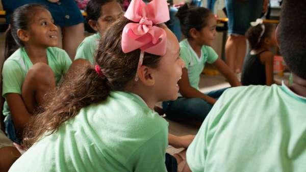 Sétima Missão Amazônia - Dias 05-08 - galerias/4902/thumbs/052dia05.jpg