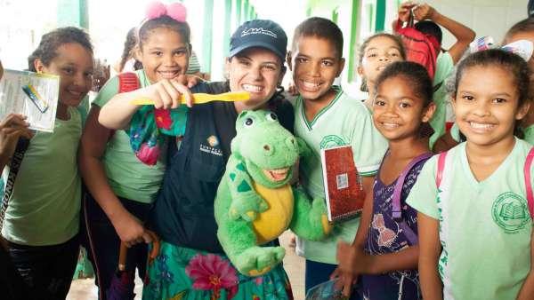 Sétima Missão Amazônia - Dias 05-08 - galerias/4902/thumbs/056dia05.jpg